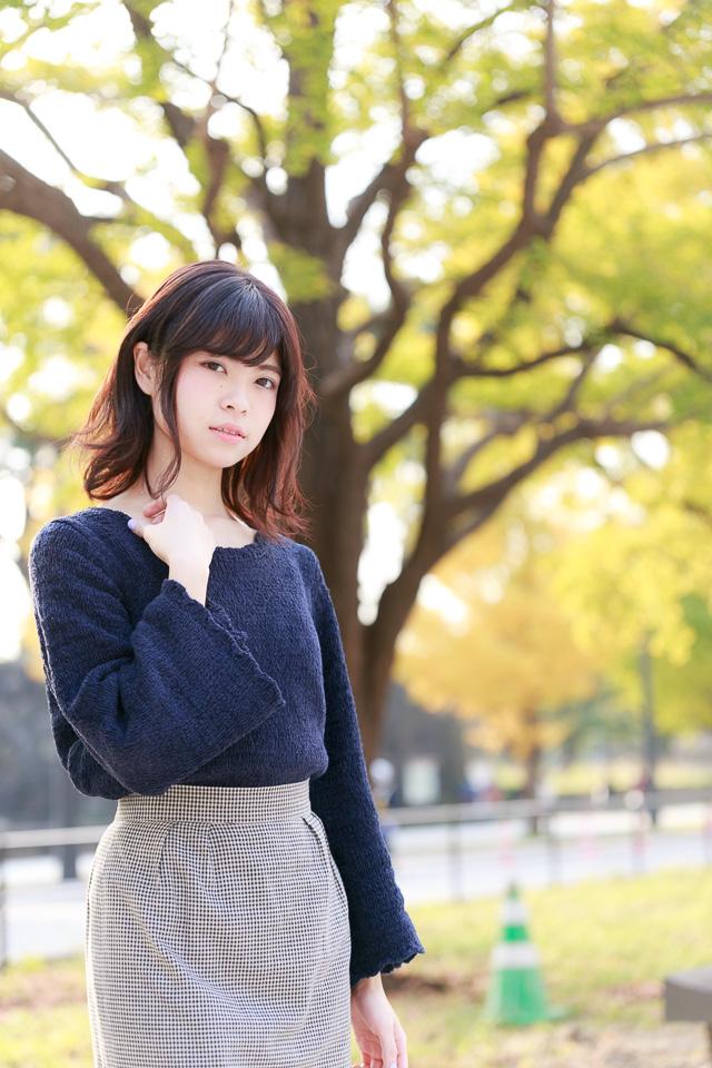 小林礼奈の画像 p1_34