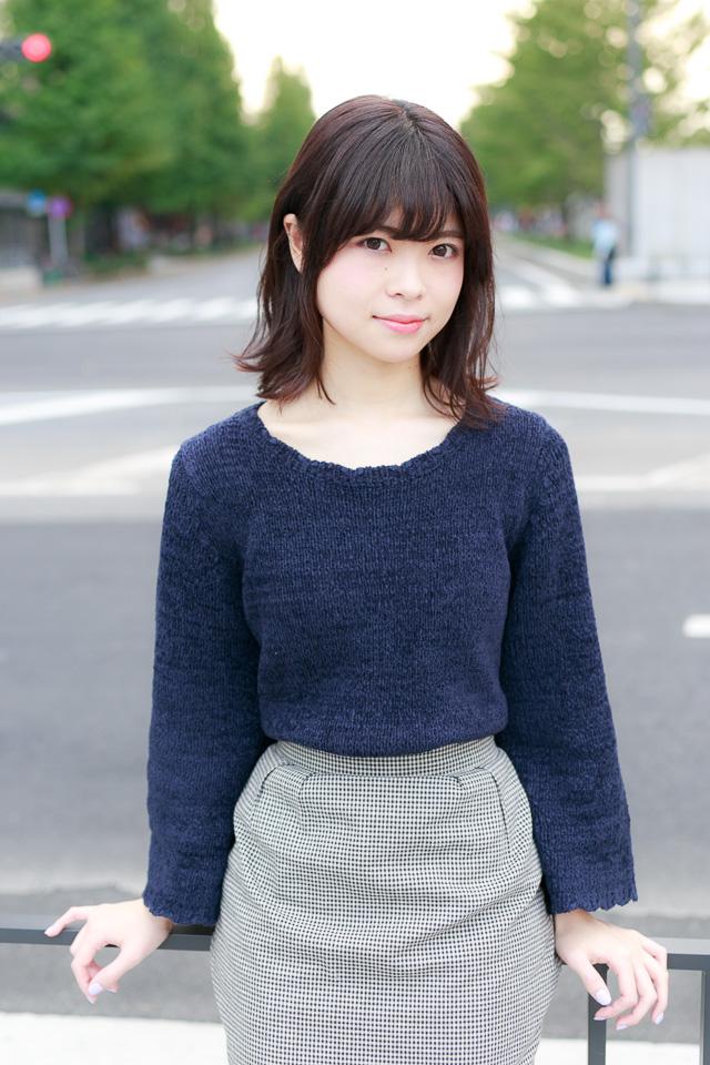 小林礼奈の画像 p1_40