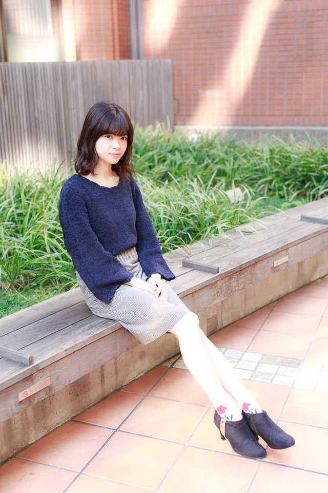小林礼奈の画像 p1_33