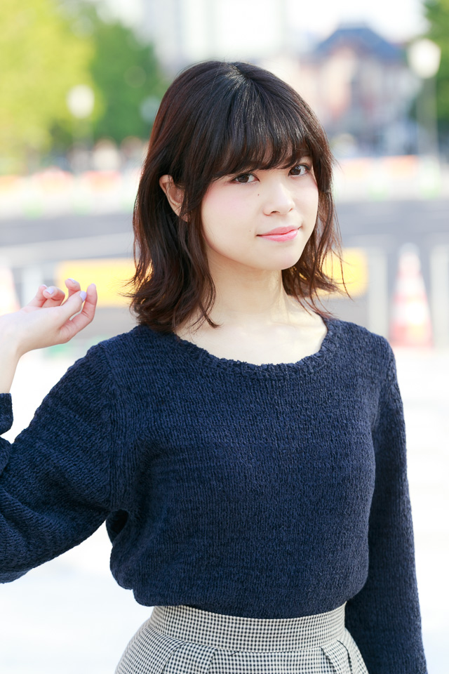 小林礼奈の画像 p1_21